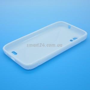 Чехол для смартфона Lenovo S720