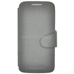 Чехол-книжка для смартфона Lenovo S820