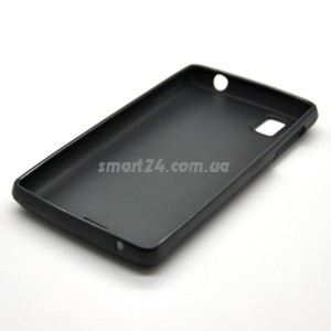 Чехол для смартфона Lenovo S870e