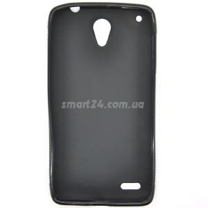 Чехол для смартфона Lenovo S890