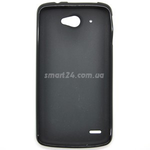 Чехол для смартфона Lenovo S920
