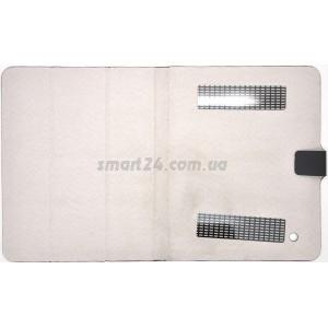 Чехол-папка для планшета PiPO M1