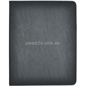 Чехол для планшета PiPO M6