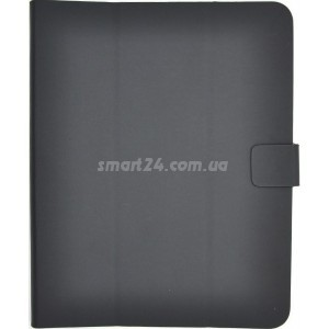 Чехол-папка для планшета PiPO M6