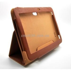 Чехол для планшета PiPO M7