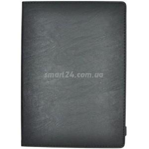 Чехол для планшета PiPO M8
