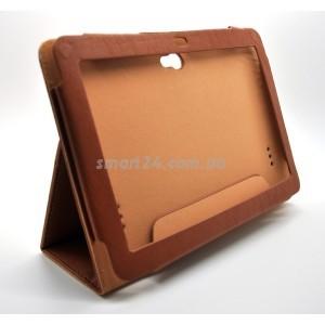 Чехол для планшета PiPO M9