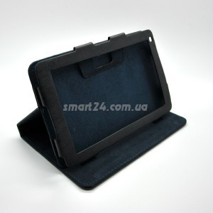 Чехол для планшета PiPO S1