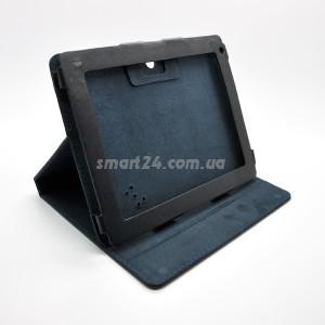 Чехол для планшета PiPO S2