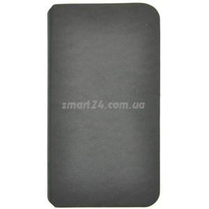 Чехол-книжка для смартфона Zopo C2