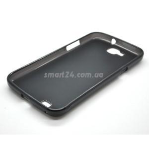Чехол для смартфона Zopo C7