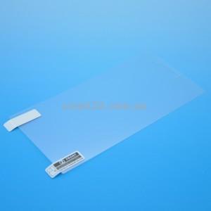 Защитная пленка для смартфона Lenovo K900