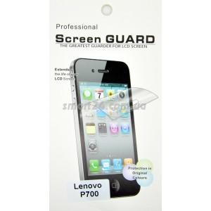 Защитная пленка для смартфона Lenovo P700