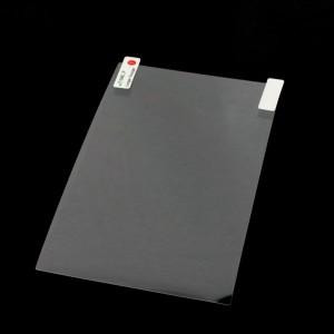 Защитная пленка для планшета PiPO U8