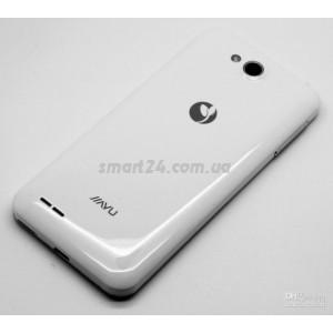 Jiayu G2S White