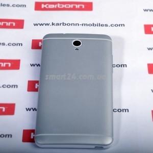 Karbonn KS808T Silver