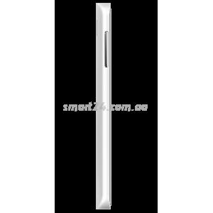 Karbonn Titanium X White
