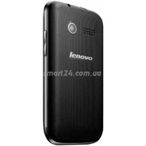 Lenovo A60+ Black