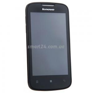 Lenovo A690 Black