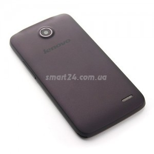 Lenovo A820 Black