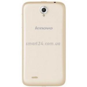 Lenovo A850 Gold