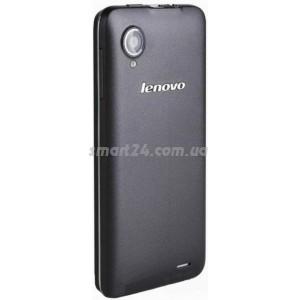 Lenovo P770 Black