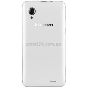 Lenovo P770 White