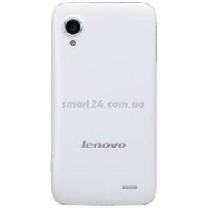 Lenovo S720 White