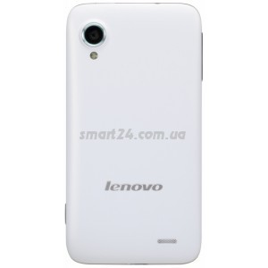 Lenovo S720i White