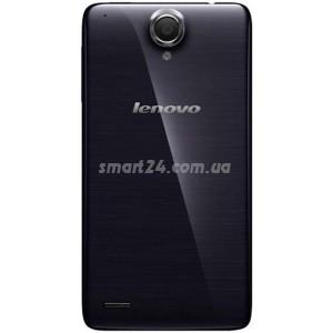 Lenovo s890 Black