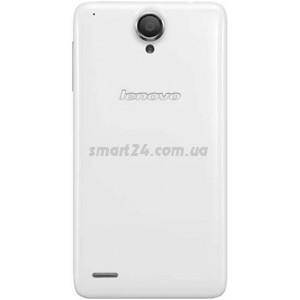 Lenovo s890 White
