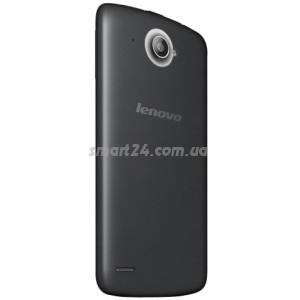 Lenovo S920 Black