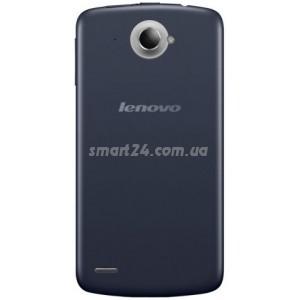 Lenovo S920 Blue