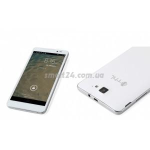 THL T200 White