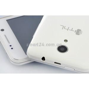 THL W100S White