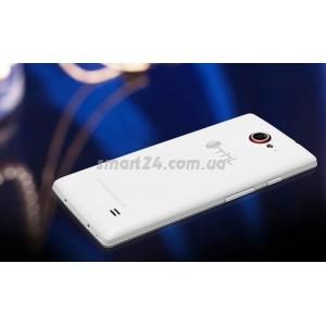 THL W11 16 Gb White