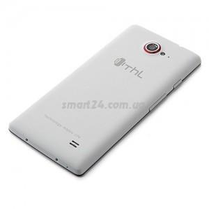 THL W11 32 Gb White