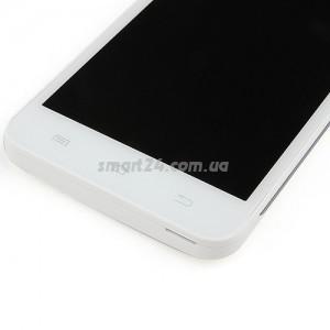 THL W200 White