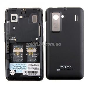 ZOPO ZP200 BLACK