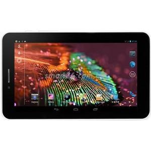 Ainol Numy AX3 3G Black