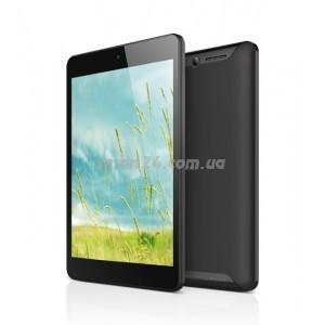 Ainol Novo 8 Advanced Mini Black