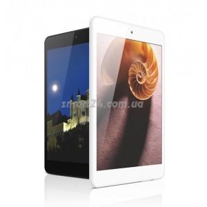 Ainol Novo 8 Advanced Mini White