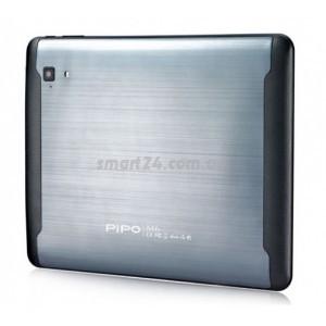 Pipo M6 Black