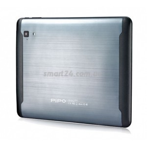 Pipo M6 Pro Black