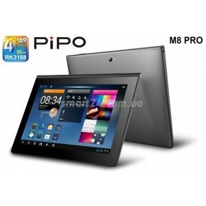 Pipo M8 Pro Black