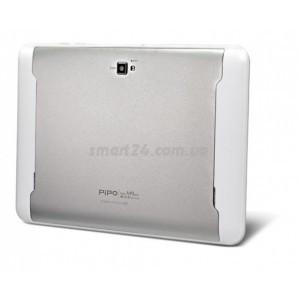 Pipo M9 Pro White