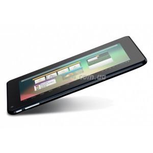 Pipo S1 Pro Black