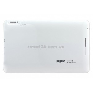 Pipo S1S White