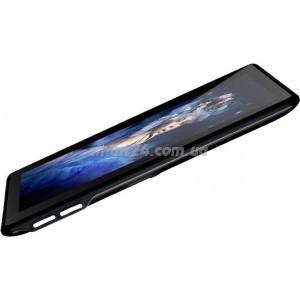 Pipo Smart-S2 3g Black
