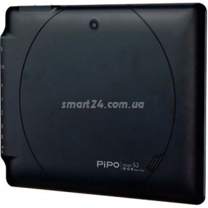 Pipo Smart-S2 Black